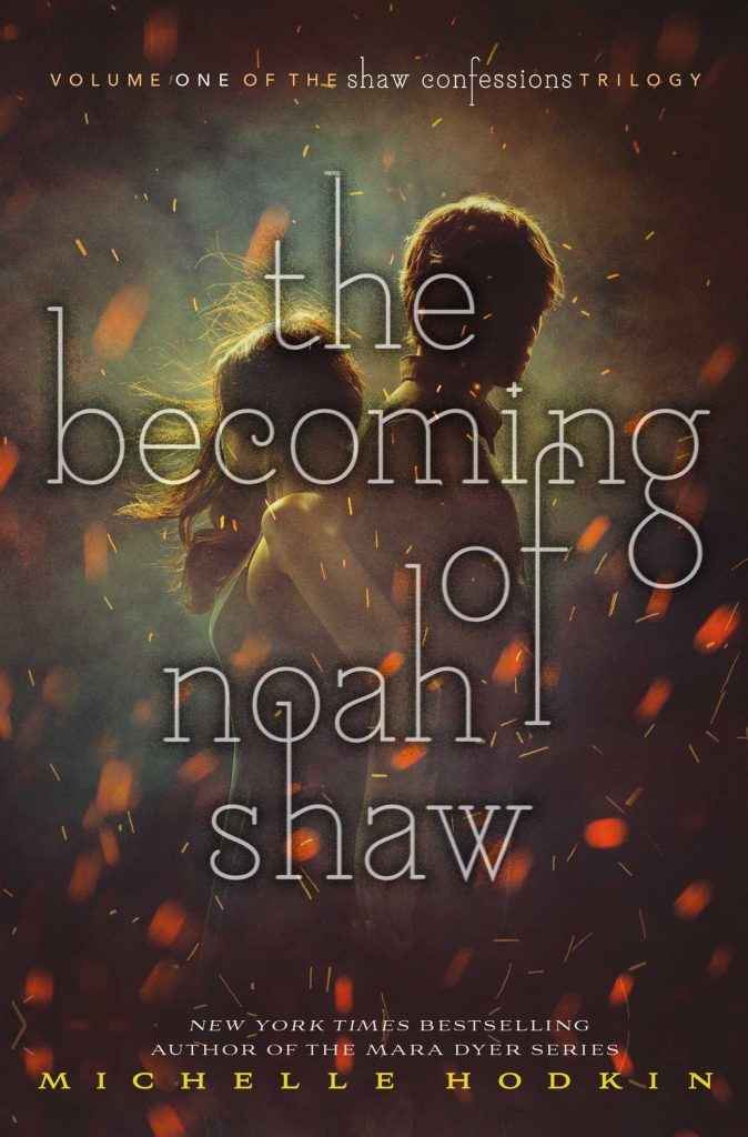 the-becoming-of-noah-shaw-9781471171413_hr